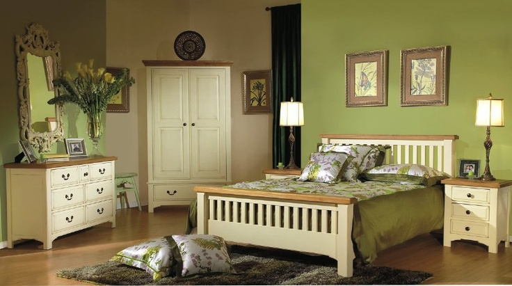 Furniture Collection Beds Bedding Bedroom Furniture Cheap