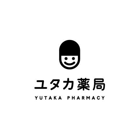 YUTAKA PHARMACY | KARAPPO Inc.