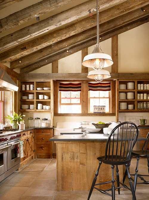 Mejores 61 imágenes de Cocinas en Pinterest | Cocinas, Decoración de ...