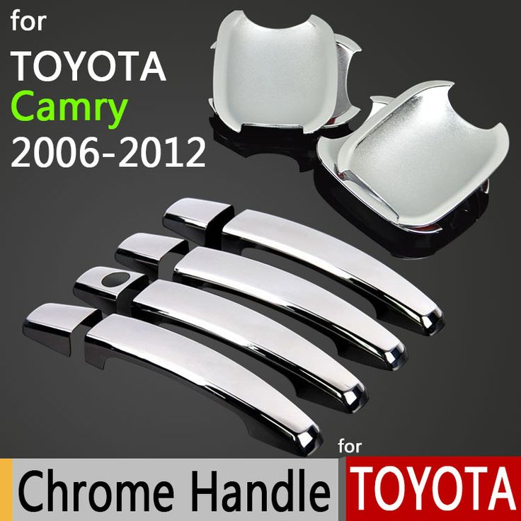 1000 ideas about camry 2006 on pinterest camry 2005 blaupunkt car audio and camry 2001. Black Bedroom Furniture Sets. Home Design Ideas