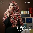Strimin Hijab #Hijab #fashion