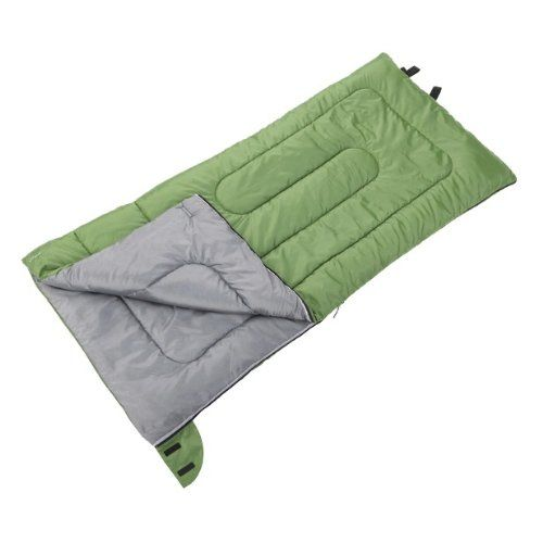 1000 images about summer sleeping bag on