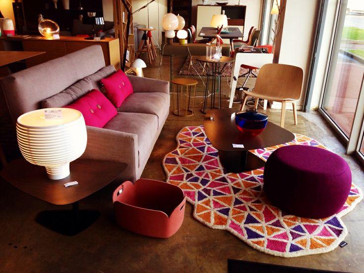 Bonprix arredamento ~ Best nábytek images arredamento bari and cement