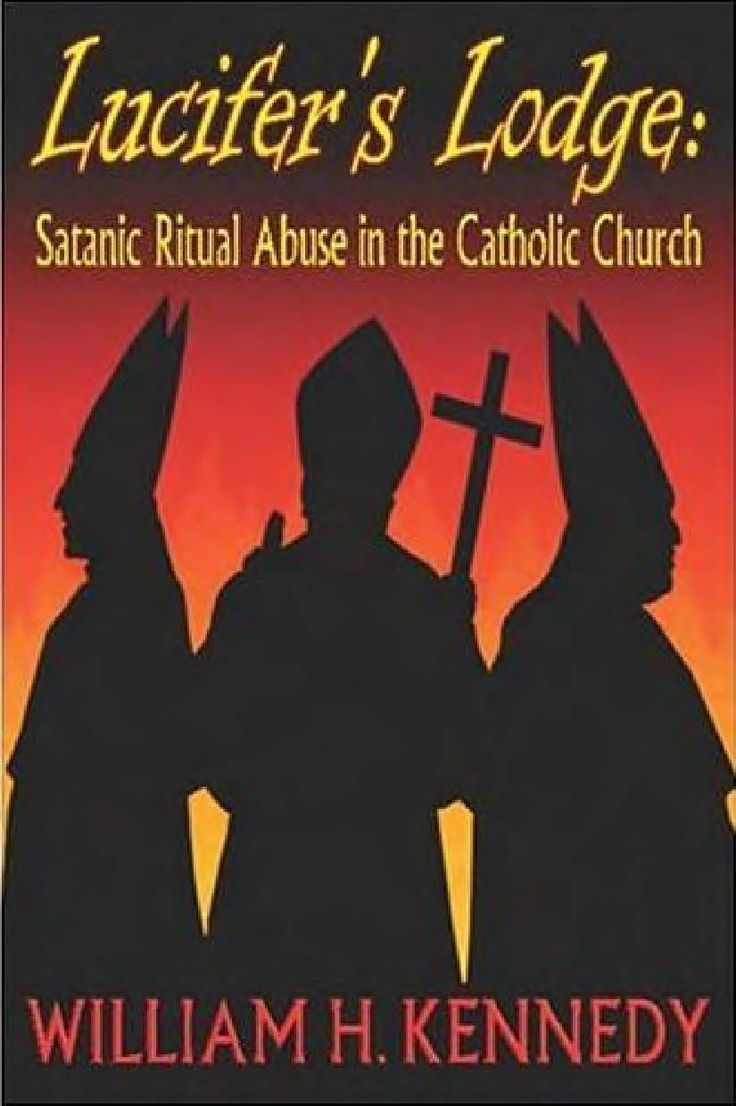 https://www.docdroid.net/jYWa0Vk/kennedy-lucifer-s-lodge-satanic-ritual-abuse-in-the-catholic-church.pdf.html