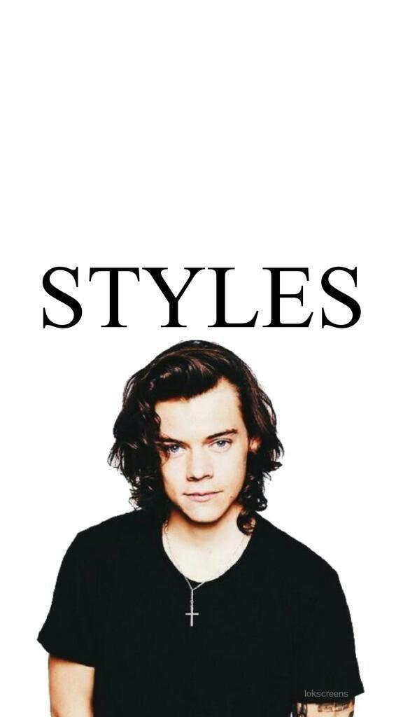 FREE Harry Styles lockscreen! RT if you're saving! @Harry_Styles #1Dfragrance