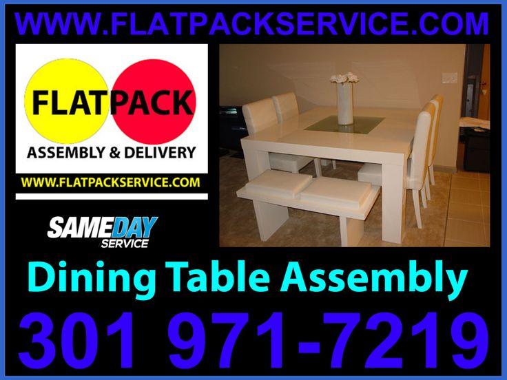 THE BEST 10 Furniture Assembly near Laurel, MD 20707