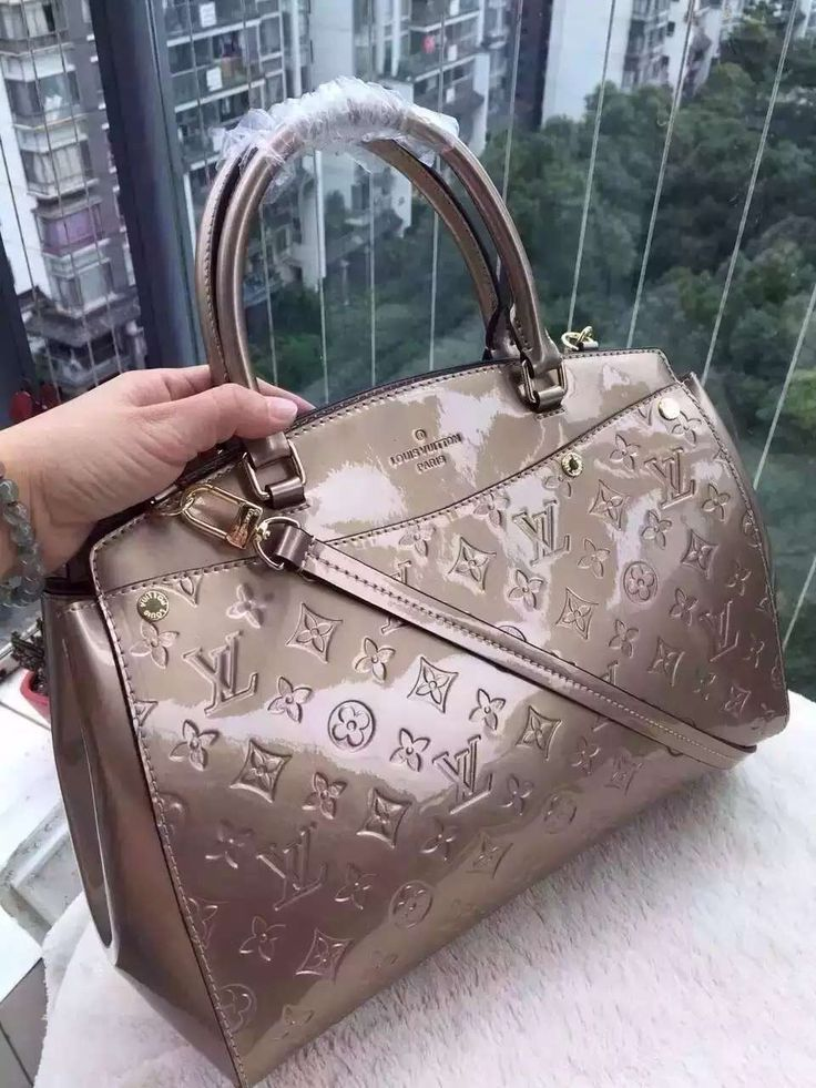 louis vuitton Bag, ID : 49162(FORSALE:a@yybags.com), louis vuitton leather briefcase, buy lv bags online, louis vuitton briefcase women, louis vuitton evening handbags, purses of louis vuitton, louis vuitton accessories bags, louis vuitton ladies bag brands, louis vuitton louis vuitton louis, lv lv lv, louis vuitton designer handbags for women #louisvuittonBag #louisvuitton #loui #vuitton #designer