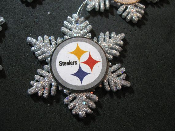 17 Best Images About Steelers Christmas On Pinterest