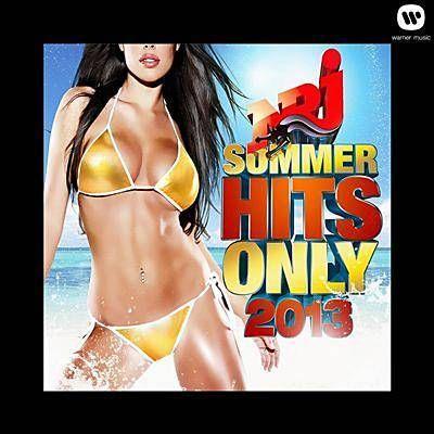 Cant Hold Us (V.Reznikov & Denis First) - Macklemore & Ryan Lewis Feat. Ray Dalton