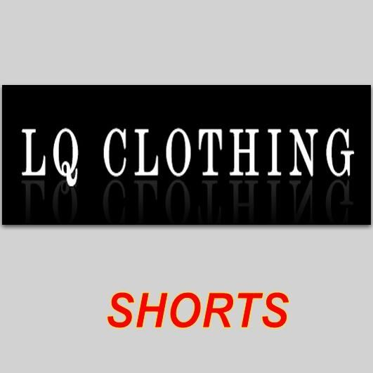 7$  Buy here - Cute Shorts Women Animals Print Elastic Waist Cotton Blend Knitted Stretchy Shorts Pajamas Plus Size S-XXL B6801   #SHOPPING