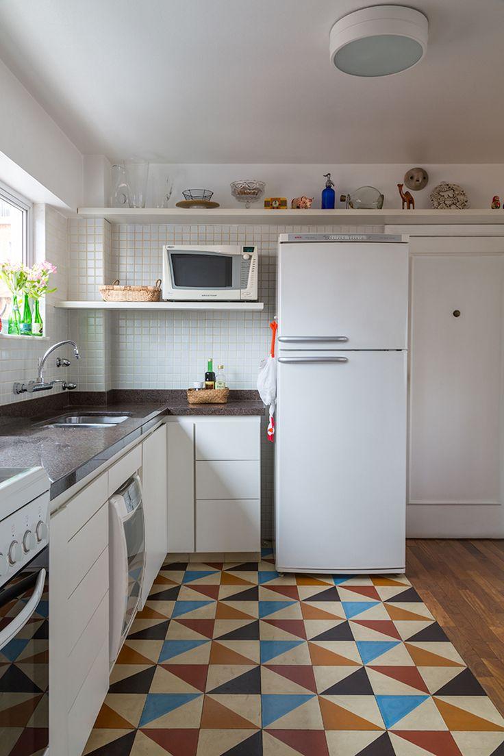 decoracao-projeto-apartamento-lucia-manzano-studio-lab-decor (9)