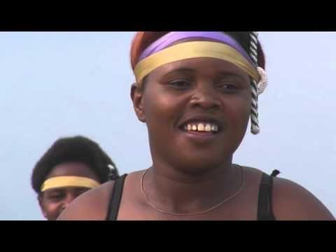 Уганда. Руанда. Танзания. Жизнь и занятия жителей экваториальной Африки....