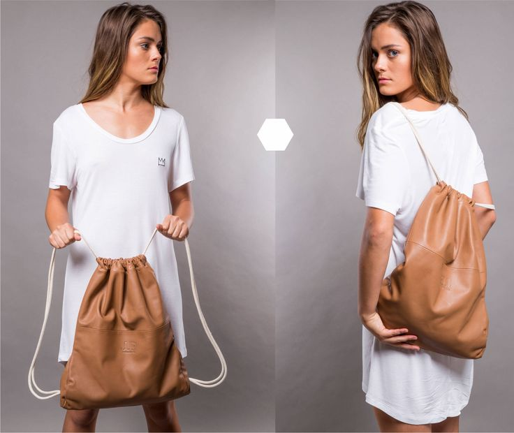 Backpack brown leather backpack purse SALE multi way leather back bag women leather bucket bag cinch sack leather tote drawstring back pack by JUDtlv on Etsy https://www.etsy.com/listing/207119809/backpack-brown-leather-backpack-purse