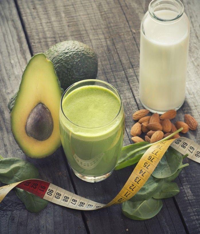 Beneficiile fructului avocado si 5 feluri de a-l prepara