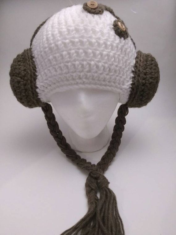 Check out this item in my Etsy shop https://www.etsy.com/listing/487203367/adorable-winter-kids-boys-crochet-hat