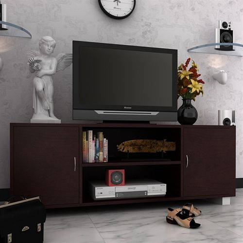 Wall Cabinet Design For Lcd : Best images about lcd tv cabinets design on