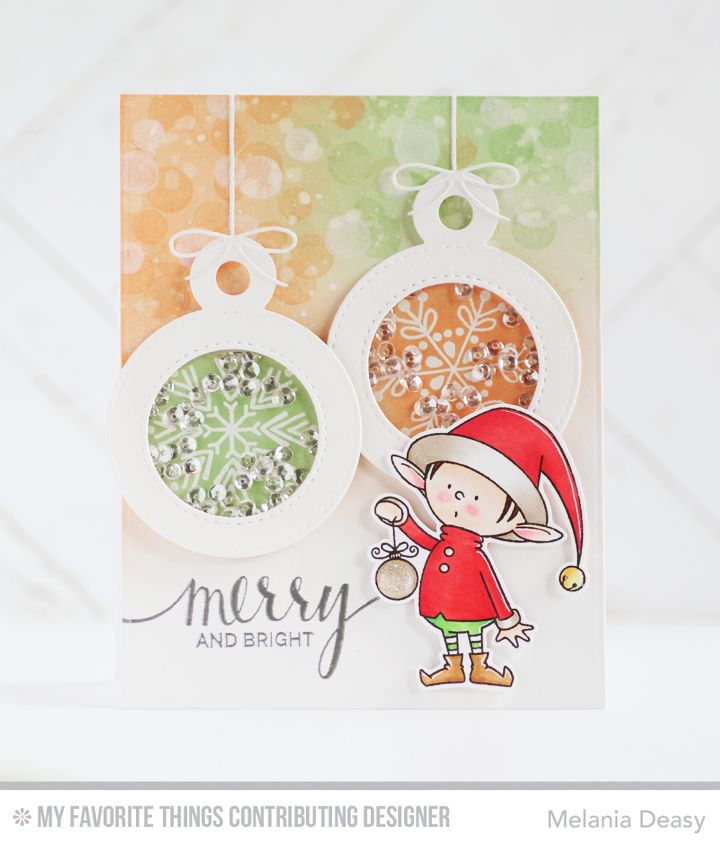 469 best christmas cards images on pinterest christmas cards 469 best christmas cards images on pinterest christmas cards xmas cards and handmade christmas cards m4hsunfo
