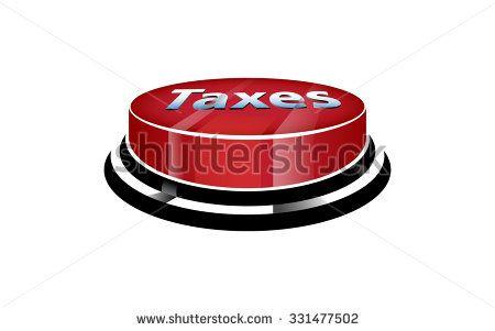 Stop the taxes button