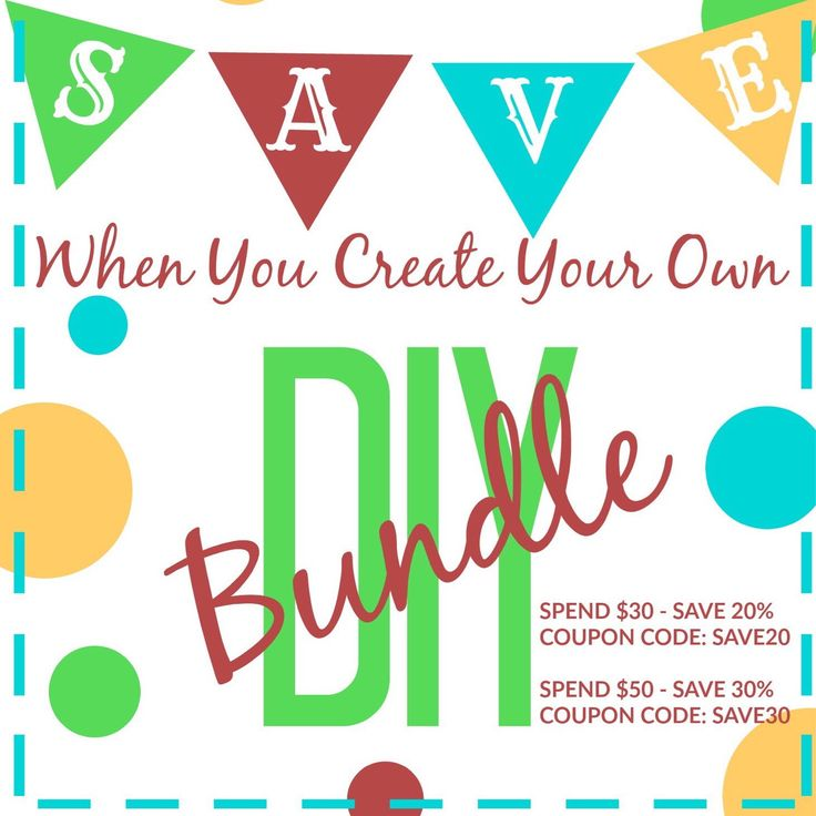 22 best great gift ideas images on pinterest diy bubble baths and bundle up and save big fandeluxe Images