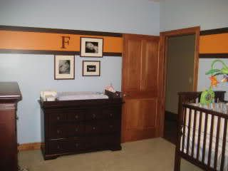 house painting guide 75 Make Photo Gallery Pregnancy Message Boards