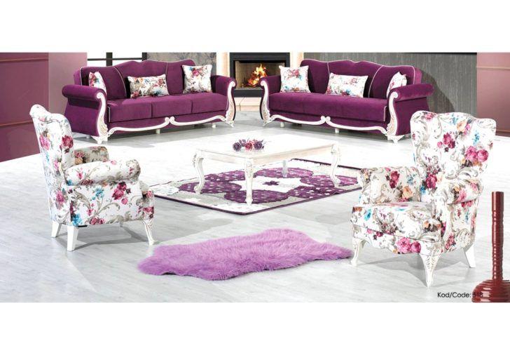 magasin de meuble canape canape turc