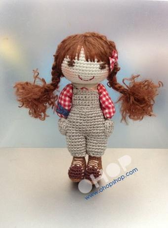 Amigurumi Crochet Difference : 3472 best images about Amigurumi on Pinterest Crochet ...