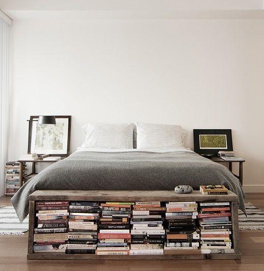 Πάνω από 25 κορυφαίες ιδέες για Μικρά υπνοδωμάτια στο