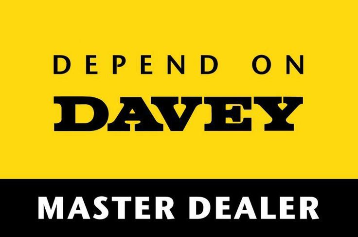 Visit our store to buy best quality water pumps from Davey. https://www.forpumps.com.au/pumps/davey-pumps/