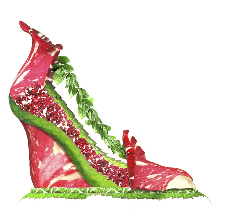 135 best shoe fleur: a footwear fantasy images on pinterest