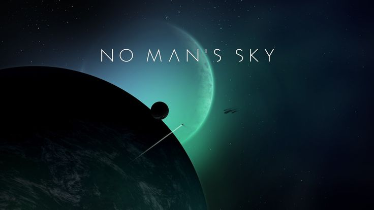 1920x1080 no mans sky download wallpapers for pc