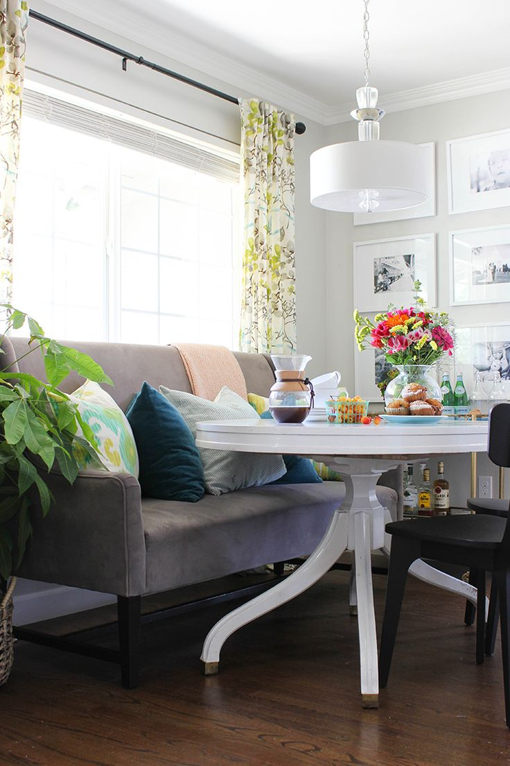 Best 25+ Repainting furniture ideas on Pinterest | How to repaint ...