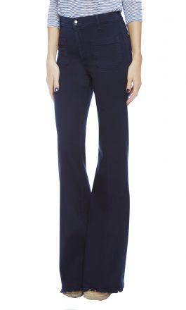 Circe #seafarer #theseafarer #theseafarerjeans #denim #flares #spring #summer #springsummer #collection #women #apparel #accessories #jeans #classy #style #fashion #bellbottoms #denim #jeans #flares