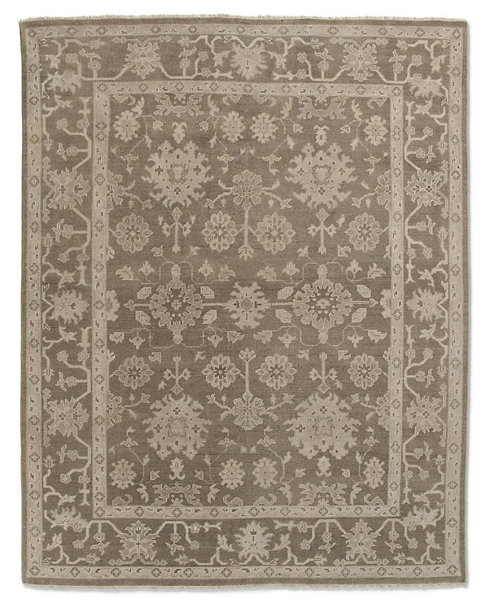 96 best images about floors on pinterest grey rugs for Restoration hardware rugs on sale