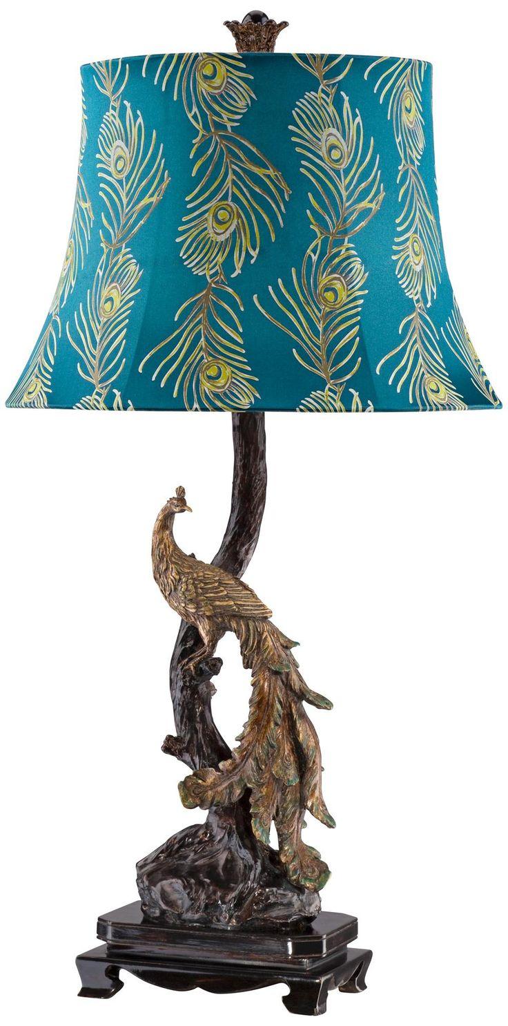 174 best Lamps-Animal images on Pinterest | Cat stuff, Crazy cat ...