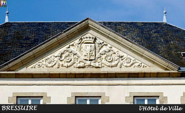 79BRESSUIRE_mairie_104.jpg