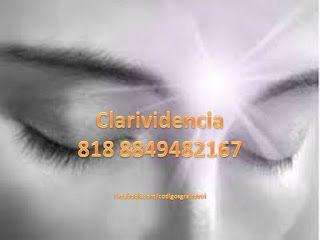 Codigos Grabovoi OSTEOMIELITIS TRAUMÁTICA - 514854221    PANCREATITIS AGUDA - 4881431    PARONIQUIA (PANARITIUM) - 8999999    PERITONITIS - 1428543    PIES PLANOS (PES PLANUS, PLATIPODIA) - 1891432    PIOPNEUMOTÓRAX- 148543299    PÓLIPO - 4819491    PROLAPSO RECTAL - 514832187    PROSTATITIS - 9718961    PSEUDOARROSIS - 4814214    QUEMADURAS TÉRMICAS - 8191111