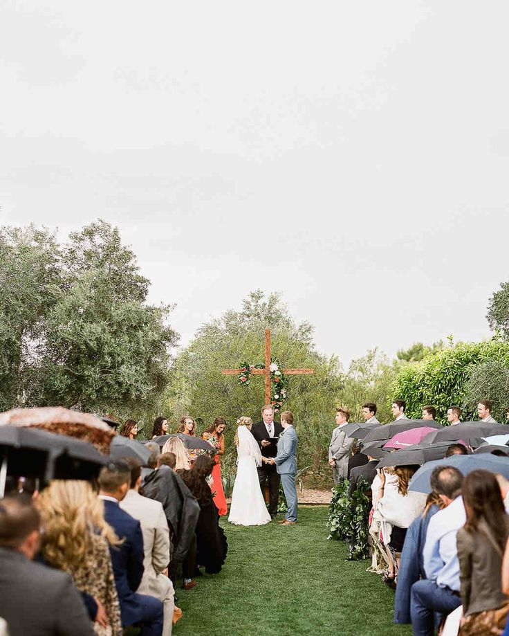 1000+ Images About Outdoor Wedding Ideas On Pinterest