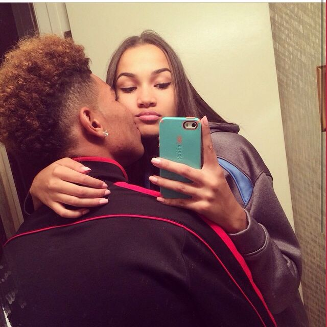 relationship goals dubsmash teenagers and depression