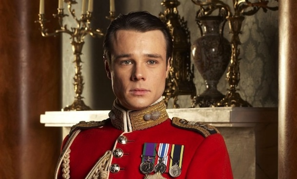 22 best rupert images on pinterest rupert evans