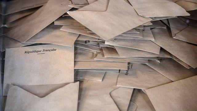 Une pétition pour la reconnaissance du vote blanc signée des milliers de fois