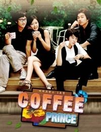 Coffee Prince drama | Watch Coffee Prince drama online in high quality