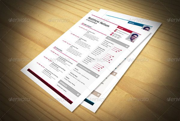 Personalized Resume Template , Mac Resume Template – Great for More Professional yet Attractive Document , Apple template is one of great features in Mac's Pages. What makes it interesting is on the availability of hundreds of ready templates. Moreover, the users can make their own too. Check more at http://templatedocs.net/mac-resume-template-great-for-more-professional-yet-attractive-document