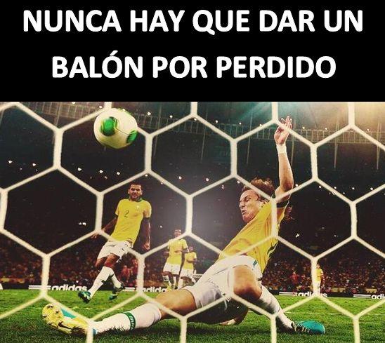 frase futbol