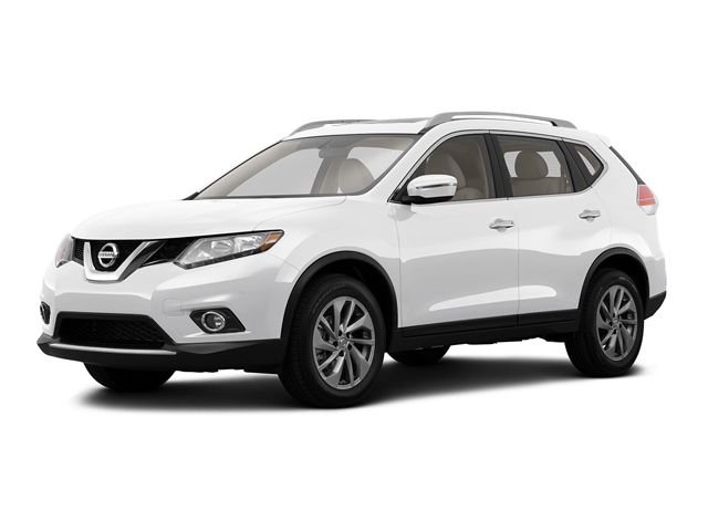 best 25 nissan rogue sl ideas on pinterest nissan rogue 2015 2014 nissan rogue and 2015. Black Bedroom Furniture Sets. Home Design Ideas