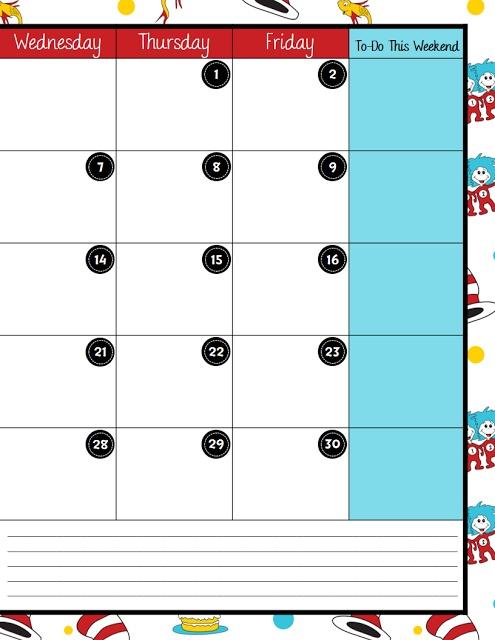 Best 25+ Teacher calendar ideas on Pinterest Teacher planner - sample school calendar
