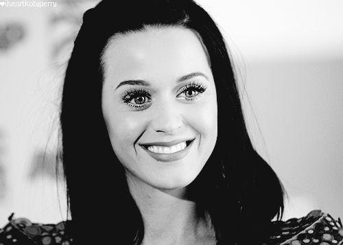 Katy Perry - #KP3D: KᗩУ Ƥǝяяу