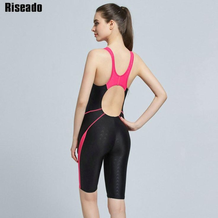 Item Type: One PiecesSport Type: SwimGender: WomenBrand Name: RiseadoPattern Type: PatchworkFit: Fits smaller than usual. Please check this store's sizing infoM