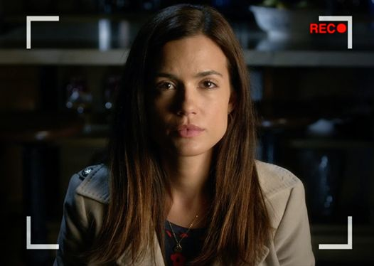 Will Spencer find Melissa's video message? Find out TONIGHT on an ALL NEW episode of Pretty Little Liars at 8/7c on ABC Family!