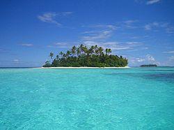 Francia Polinézia – Wikipédia