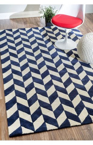 113 Best Images About Nuloom.Com On Pinterest | Hand Hooked Rugs